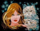 Goblen - Feline