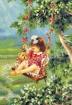 Goblen - Aproape de cer