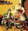 Goblen - Landlady