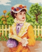 Goblen - Mademoiselle