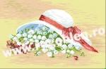 Goblen - Muguet de Mai