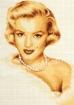 Goblen - Marilyn