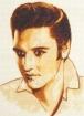 Goblen - Elvis