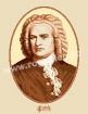 Goblen - Bach
