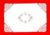 Goblen - Small tablecloth