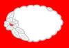 Goblen - Milieu mic