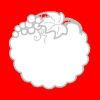 Goblen - Small doily
