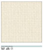 Goblen - Aida canvas light beige