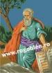 Goblen - Moses
