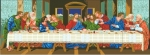 Goblen - The Last Supper
