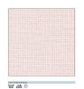 Goblen - Aida canvas rose