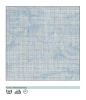 Goblen - Cashel canvas vintage azure