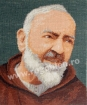 Goblen - Padre Pio