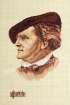 Goblen - RICHARD WAGNER