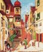 Goblen - The Postman