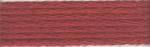 Goblen - Mouline Anchor