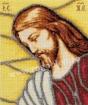 Goblen - Fiul lui Dumnezeu