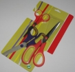 Goblen - Scissors set