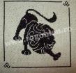 Goblen - Lion