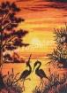 Goblen - Lever du soleil