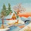 Goblen - Inverno da favola