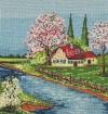 Goblen - Spring Story