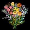Goblen - Bouquet of Flowers