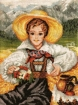 Goblen - Little Country Nobleman