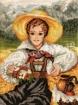 Goblen - Petit fermier