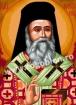 Goblen - Il Patriarca