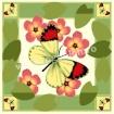 Goblen - Segno di primavera