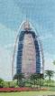 Goblen - Burj al Arab
