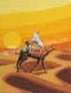 Goblen - Arab's Desert