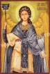 Goblen - L'archange Gabriel