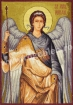 Goblen - Arcangelo Michele