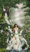 Goblen - Magie de cascade