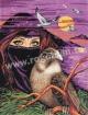 Goblen - Arabian Vision