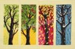 Goblen - Mes saisons