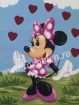 Goblen - Minnie Mouse