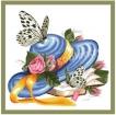 Goblen - Romantic - Deco