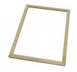 Goblen - Work frame for 2.81