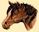 Goblen - Il pony