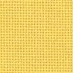 Goblen - Bellana giallo miele