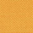Goblen - Bellana jaune miel