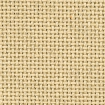 Goblen - Bellana beige clair