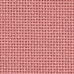 Goblen - Bellana rosa