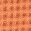 Goblen - Bellana mandarino