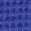 Goblen - Bellana blu scuro