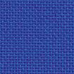 Goblen - Bellana cornflower blue