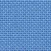 Goblen - Bellana medium blue